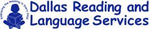 Dallas Reading and Language Services Logo