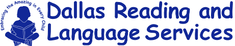 Dallas Reading and Language Services